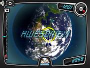שחקו במשחק בחינם Jump Felix Jump