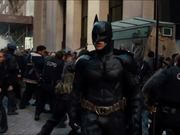 Watch free video The Dark Knight Rises Official Trailer 4