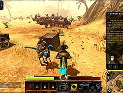 Jogar jogo grátis Dino Storm