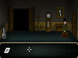 The Last Door: Prologue game