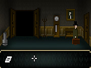 The Last Door: Prologue game