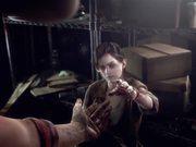無料アニメのThe Walking Dead Commercial: No Man's Landを見る
