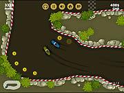 Top Racing game