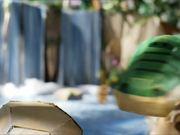 無料アニメのKellogg's Commercial: Dinosaurを見る