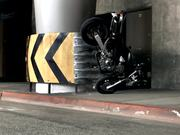 Watch free video Allstate Motorcycle Insurance: Ghost Bikes