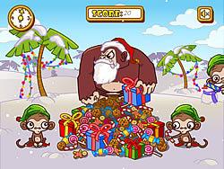 Monkey 'N' Bananas 3 game