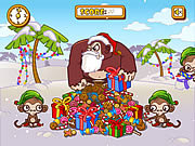 Monkey 'N' Bananas 3 game
