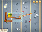 Gifts Pusher 2 game
