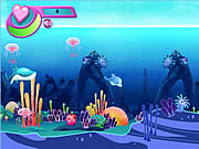 Lagoon Quest