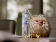 Watch free video Cool Ridge Commercial: Lightly Sparkling