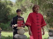 Watch free video Steak 'n Shake Campaign Kung Fu Elbow