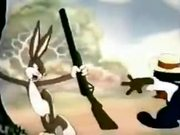 Watch free video Bugs Bunny: All This and Rabbit Stew