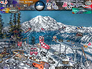 Activities Hidden Object game