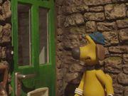 Watch free video Shaun the Sheep the Movie