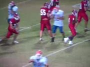 Watch free video 2005 Manatee County Football Clips - Highlighting