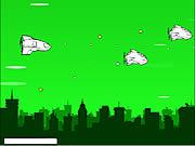 Juega al juego gratis Super Pilot