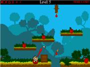 Skipjack game