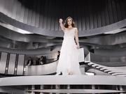 Xem hoạt hình miễn phí Chanel Commercial: She's Not There
