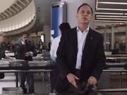 Watch free video JetBlue Airways: You Above All