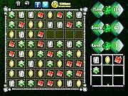 Gems Match game
