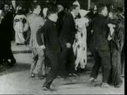 "Watch free video Charlie Chaplin's ""Charlie's Recreation"""