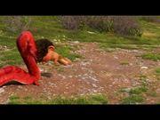 Watch free video The Good Dinosaur Trailer