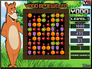 Yodo Bejeweled game