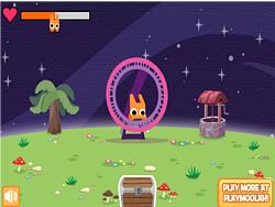 PlayMoolah game