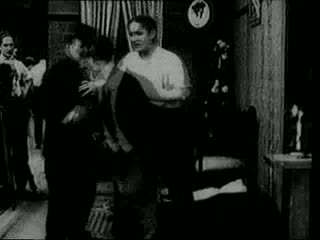 "Watch free video Charlie Chaplin's ""The Masquerader"""