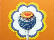 Watch free video Chupa Chups: Get Lolli Electrocution Horror