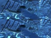 Watch free video Avatar 2009 3D sample