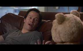 Ted 2 Trailer