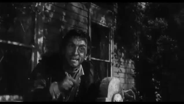Watch free video The Devil's Disciple (1959) - Trailer