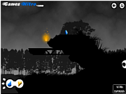 Juega al juego gratis From the Dark