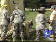 Watch free video The National Guard: PATRIOT Exercise - 09