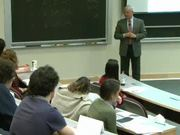 Watch free video Lecture 4 - The Market and The State