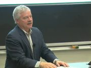 Watch free video Lecture 3 - U.S. Energy Problems