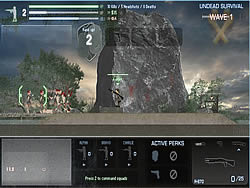 Deadswitch 2 game