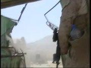 Watch free video Operation Eastern Resolve II