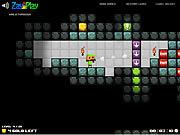Bazooka Boy Level Pack game