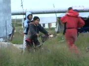 Watch free video AlaskaRelocation 421E
