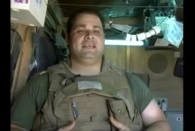 Watch free video Mobile ER Stations, Battlefield Medicine