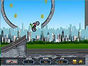 Play Rash Rider game