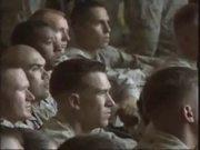 Watch free video Commandant in Afghanistan