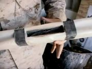 Watch free video Overcoming IED Insurgency