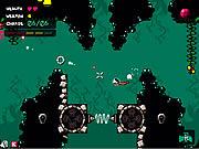 Aqua Boy game