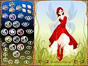 Juega al juego gratis Fairy 3