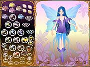 Juega al juego gratis Fairy 4