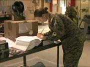 Watch free video Air Frames Marines Keep Iwakuni Flying