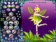 Juega al juego gratis Fairy 13